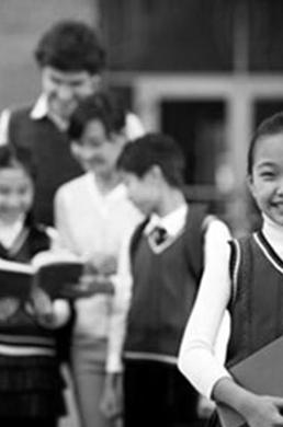 福州教育培训软件开发背景