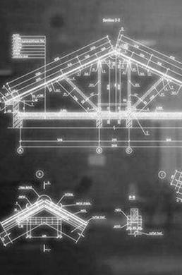 福州物联网软件开发背景