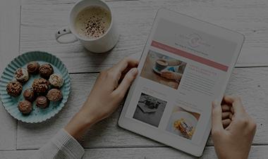 餐饮行业CRM系统