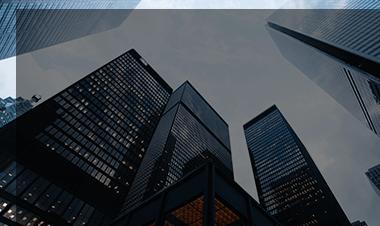 企业福利综合服务平台